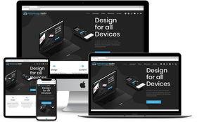 Webdesign-Hollm - Bild 13