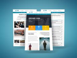 DesignCore - Bild 1