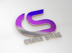 Creative Skyline - Bild 1