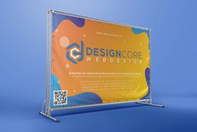 DesignCore - Bild 5