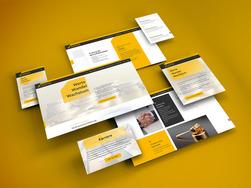 DesignCore - Bild 7