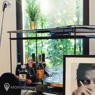 AllOfficeCenters - Bild 1