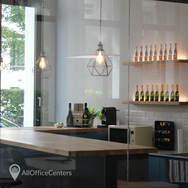 AllOfficeCenters - Bild 3