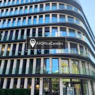AllOfficeCenters - Bild 4