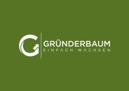 Gründerbaum - Unternehmensgründungen & Vorratsgesellschaften - Bild 1