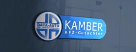 Data-Auto KFZ Gutachter Essen - Bild 1