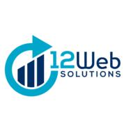 12 Websolutions | SEO Agentur & Online Marketing - Bild 1