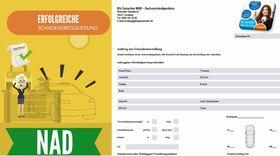 Kfz Gutachter NAD Hamburg - Kfz Sachverständigen Büro - Bild 4