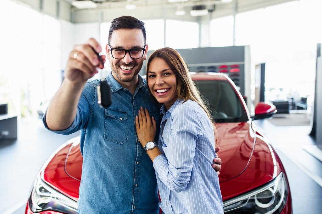 Full ohla automobile gmbh autohandler