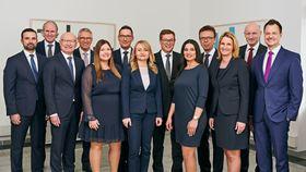Habbel, Pohlig & Partner Vermögensverwaltung - Bild 4