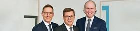 Habbel, Pohlig & Partner Vermögensverwaltung - Bild 5