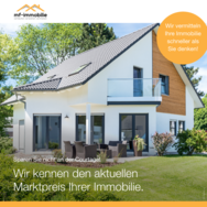 mf-immobilie - Bild 5