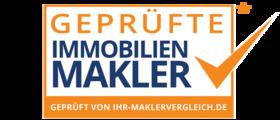 IMMOVISTA GmbH - Bild 11