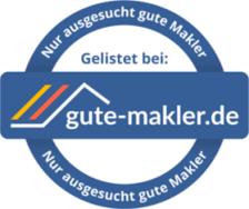 IMMOVISTA GmbH - Bild 12