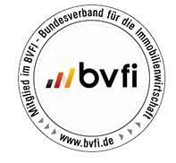 IMMOVISTA GmbH - Bild 15