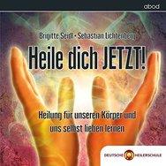 Deutsche Heilerschule U.G. - Bild 2