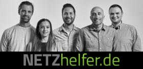 NETZhelfer GmbH - Bild 1