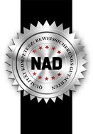 Kfz Gutachter NAD Hamburg - Kfz Sachverständigen Büro - Bild 8