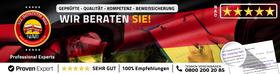 Kfz Gutachter NAD Hamburg - Kfz Sachverständigen Büro - Bild 11