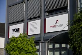 WDM e.K. - Bild 1