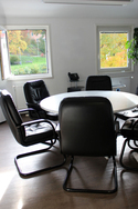 Consulting Böblingen Steuerberatungsgesellschaft mbH - Bild 4