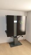 J&K Solarenergie Thüringen UG (haftungsbeschränkt) & Co. KG - Bild 4