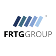 FRTG Group - Bild 2