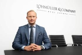 Lohmüller & Company GmbH - Bild 1