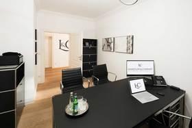 Lohmüller & Company GmbH - Bild 5