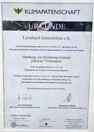 Leonhard Immobilien e.K. - Bild 5