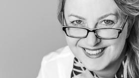 Steuerberatung Angelika Tennagels - Bild 1