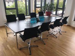 Vedaco GmbH - Isar Facility  -  Ihr Profi für Gebäudedienste in München - Bild 1