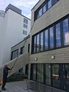 Vedaco GmbH - Isar Facility  -  Ihr Profi für Gebäudedienste in München - Bild 3