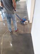 Vedaco GmbH - Isar Facility  -  Ihr Profi für Gebäudedienste in München - Bild 6