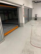Vedaco GmbH - Isar Facility  -  Ihr Profi für Gebäudedienste in München - Bild 7