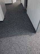 Vedaco GmbH - Isar Facility  -  Ihr Profi für Gebäudedienste in München - Bild 11