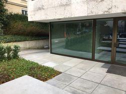 Vedaco GmbH - Isar Facility  -  Ihr Profi für Gebäudedienste in München - Bild 15