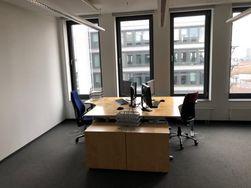 Vedaco GmbH - Isar Facility  -  Ihr Profi für Gebäudedienste in München - Bild 17
