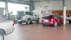 Autohaus Glona GmbH & Co. KG - Bild 12