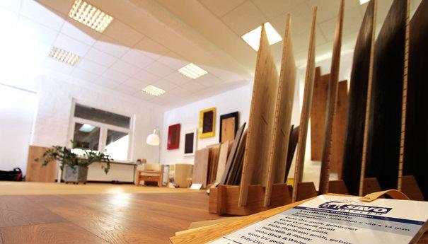 parkett kontor gmbh in essen bewertungen und erfahrungen. Black Bedroom Furniture Sets. Home Design Ideas