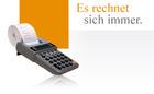 Das LohnTEAM GmbH - Bild 2