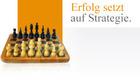 Das LohnTEAM GmbH - Bild 3
