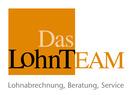 Das LohnTEAM GmbH - Bild 1