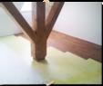 Malerfachbetrieb Jens Oleksyn - Bild 7