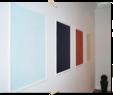 Malerfachbetrieb Jens Oleksyn - Bild 12