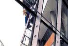 RBK Gebäudereinigung - Bild 2