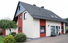 Maler Luce GmbH - Bild 1