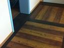 Fußboden Fröhlich KG - Bild 3