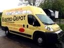 Elektro-Depot - Bild 2