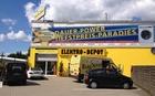 Elektro-Depot - Bild 3